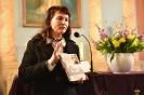 Knygos autorė, Liliana Narkowicz