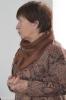 prof. dr. Honorata Danilčenko Trakų Vokės bendruomenės namuose