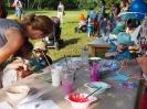 Šeimų šventė / Mindaugo karūnavimo diena (2014 07 06)