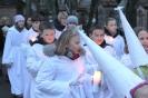 Šv. Liucijos šventės Trakų Vokėjė akimirkos_4